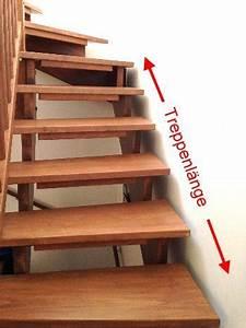 Raumspartreppe Berechnen : treppen stufen rechner berechnung ~ Themetempest.com Abrechnung