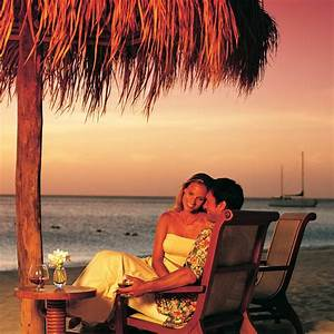 10 most romantic honeymoon destinations page 2 of 2 With best honeymoon spots in hawaii