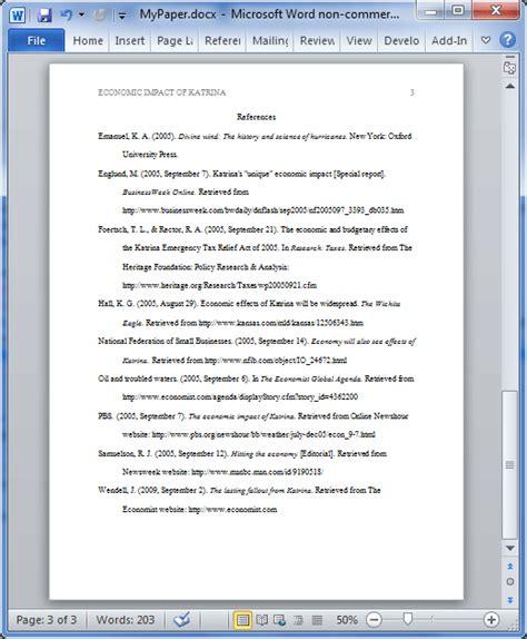Turabian Formate Template Microsoft Word free turabian template word download free burirdred