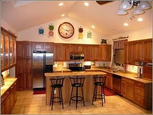kraftmaid kitchen cabinets lowes kitchen cabinets With kitchen cabinets lowes with format papiers