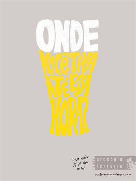45 creative typography print ads spyrestudios typography pinterest shape typography and