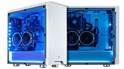 Build Pc Gaming Arctic Budget Intel H310