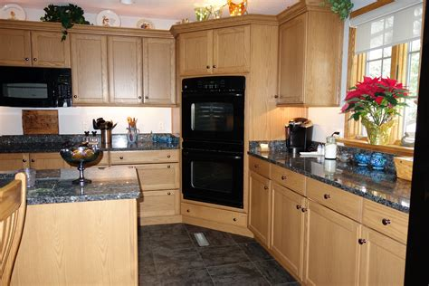 kitchen remodeling in erie pa cessna construction