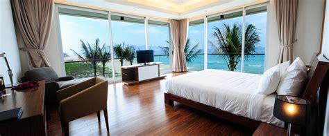 aa interior design furniture corporation project