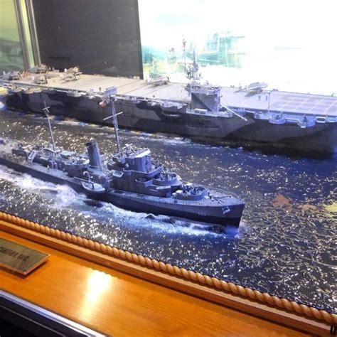 U Boat U 505 by Museum Of Science Industry U 505 Submarine Lakeshore