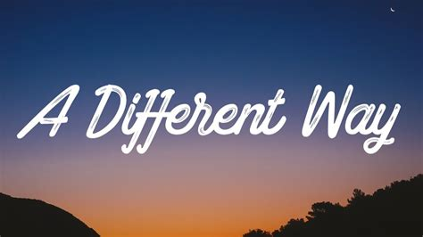 dj snake different way mp3 download dj snake a different way feat lauv 2017 single mp3 1 86