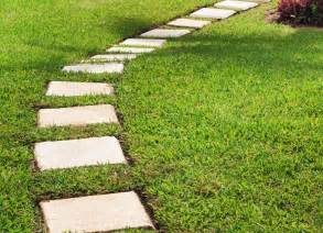 stepping stones 6 creative things you can diy with