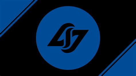 counter logic gaming flat lolwallpapers