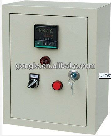 control panel fan control panel for exhaust fan control box buy time