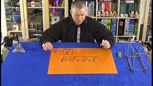 Vektor Länge Berechnen : vektor l nge mathematik online lernen ~ Themetempest.com Abrechnung