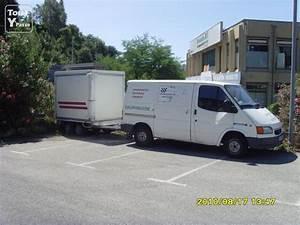 Ford Antibes : vends ford transit avec r tissoire antibes 06160 ~ Gottalentnigeria.com Avis de Voitures