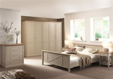 meuble chambre a coucher magasin meubles chambre a coucher belge belgique meuble douret chambres