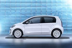 Vw Up Auto : volkswagen twin up xl1 powered plug in minicar revealed ~ Medecine-chirurgie-esthetiques.com Avis de Voitures