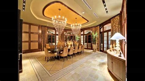 big dining room tables youtube