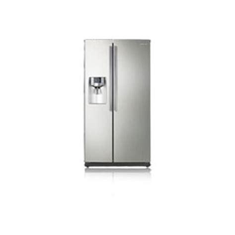 rstdpn fridge dimensions