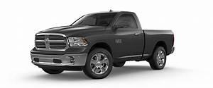 Dodge Ram Truck Service Repair Manuals Pdf