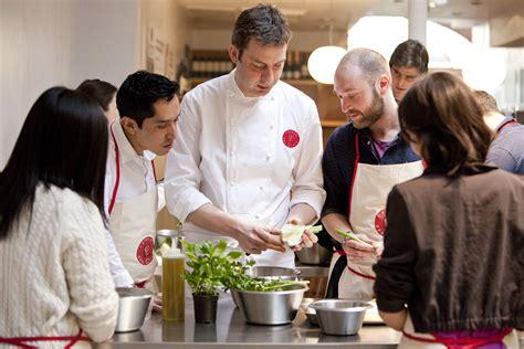 emploi chef cuisine offre d emploi chef de cuisine 28 images le chef