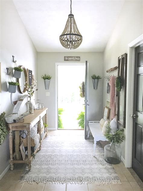 foyer chandelier modern farmhouse chandelier grace in my space Farmhouse