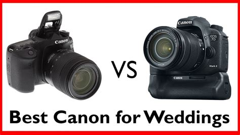 canon dslr  wedding photography india