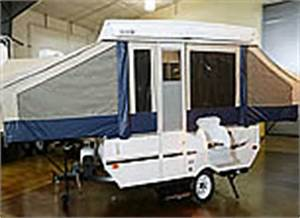 Coleman Columbia Wiring Diagram : 1986 coleman pop up camper 600 nice has awning and an add a ~ A.2002-acura-tl-radio.info Haus und Dekorationen