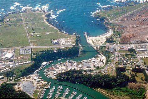 Fort Bragg, California Wikipedia