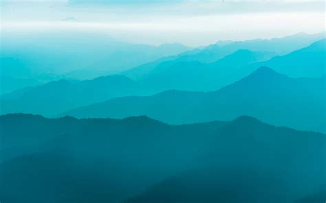 turquoise mountains  wallpapers hd wallpapers id