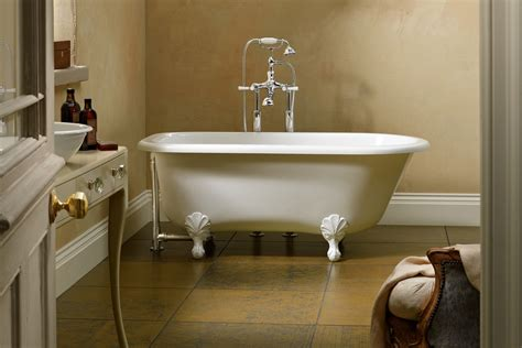 soak     luxury bathtub custom home magazine