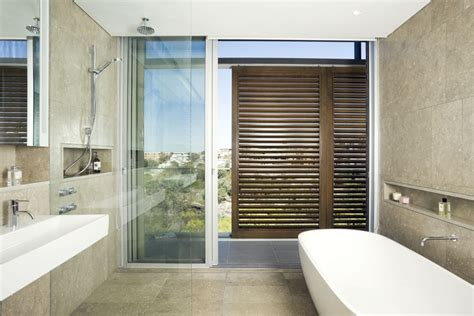 window ideas for bathrooms modern bathroom window ideas small bathroom window ideas