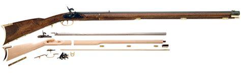 Traditions® Kentucky Rifle™ Kit