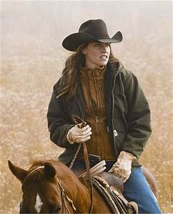 Clothing Style For Women: Country Style Clothing For Women