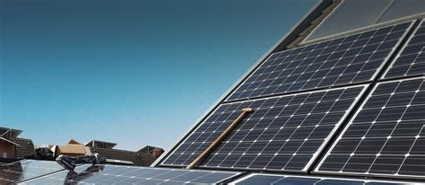 Solar Panel Quotes from Local Installers   Compare Unique ...