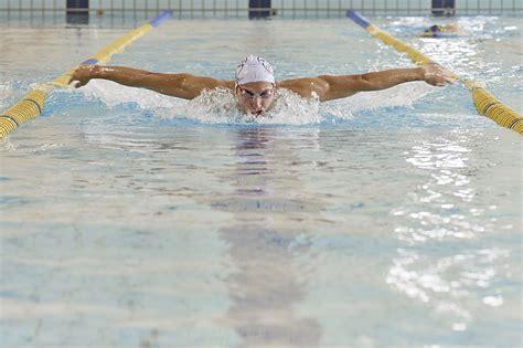 nuoto master vasca nuoto sporting club 63