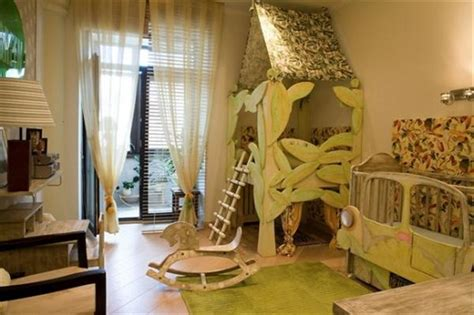 Nice Decors » Blog Archive » Amazing Kids Bedroom And