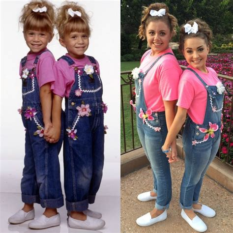 Best 25+ 90s theme party outfit ideas on Pinterest | 90s party outfit 90s themed outfits and ...