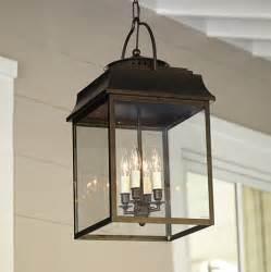 modern kitchen pendant lighting ideas lighting fancy lantern pendant light fixtures with white wall design and glass windows for
