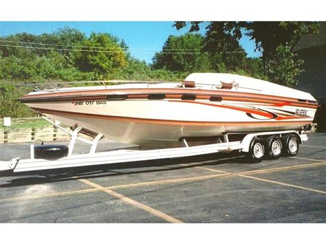Boat Sales Omaha by Omaha New And Used Boats For Sale