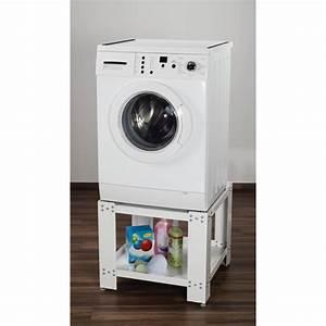 Unterschrank Für Waschmaschine : atemberaubend unterschrank f r waschmaschine galerie die designideen f r badezimmer ~ Sanjose-hotels-ca.com Haus und Dekorationen