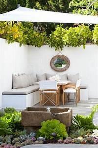 Ensemble Table Et Chaise De Jardin : comment choisir une table et chaises de jardin ~ Dailycaller-alerts.com Idées de Décoration