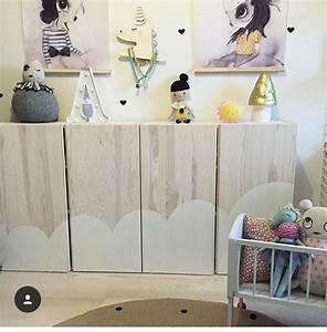 Ikea Schrank Kinderzimmer : ikea kinderzimmer schrank gebraucht ikea stuva schrank in 2640 hart um 30 00 shpock ~ Orissabook.com Haus und Dekorationen