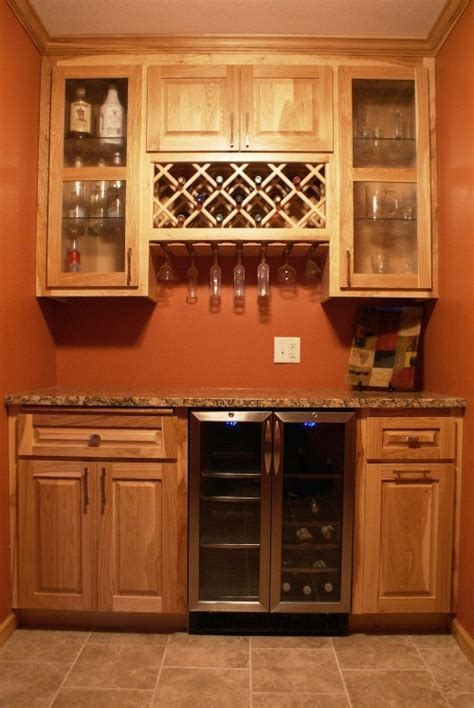 small cabinets for kitchen 17 best images about master mini bar on small 5358