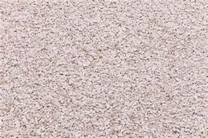 Marmor Effekt Spachtel : lesando marmo crema effektmaterial naturanum ~ Watch28wear.com Haus und Dekorationen