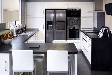 architecte cuisine architecte cuisine meilleures images d 39 inspiration pour