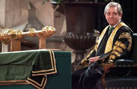 John Bercow's staggering 'severance' figure more than ...