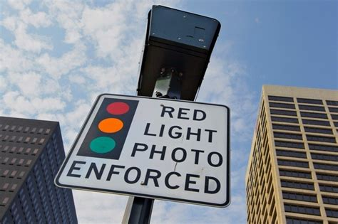 Light Cameras Nj by Rate Rises At Intersections With Light