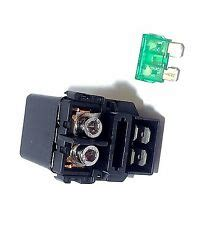 motorcycle electrical ignition relays for kawasaki zx9r ebay