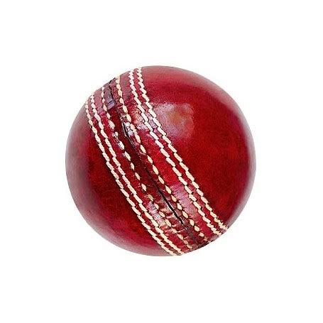 cricket-ball-wooden