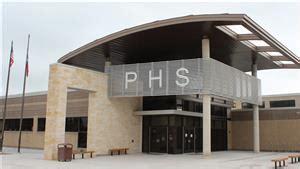 high schools pflugerville high school