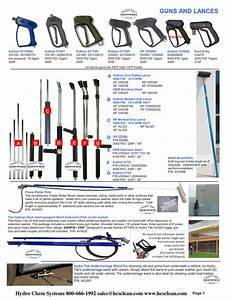 Badland Winch Wiring Diagram Gallery