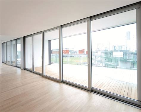 residential bmg glass