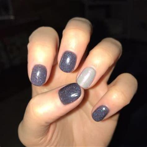 madelyn chicago nail spa    reviews nail